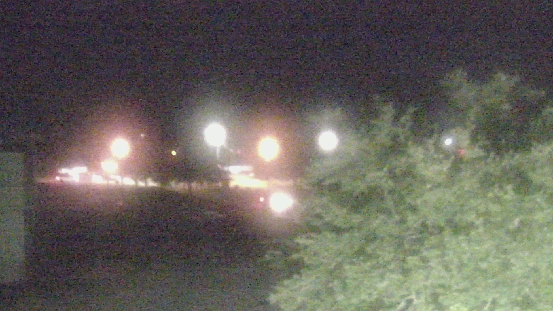 Live Camera from City of League City Fire Station 4, League City, TX 77573