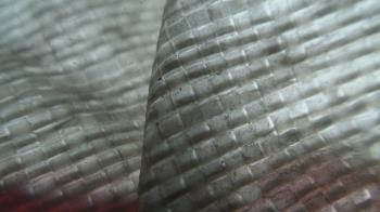Live Camera from City of League South Shore Water Tower, League City, TX
