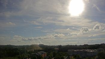 Live Camera from Largo Government Center, Largo, MD