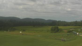 Live Camera from Sugar Valley Rural Charter School, Loganton, PA