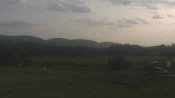 Live Camera from Sugar Valley Rural Charter School, Loganton, PA 17747