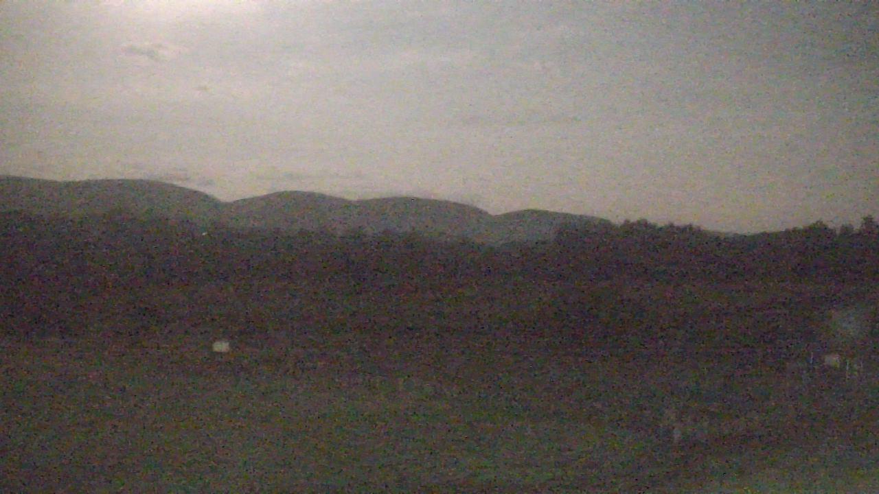 loganton, pennsylvania instacam weatherbug webcam