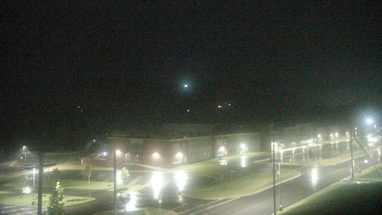 lightstreet, pennsylvania instacam weatherbug webcam