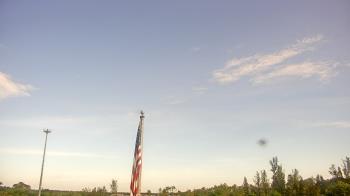 Live Camera from Lehigh Acres MSID , Lehigh Acres, FL
