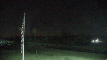 Live Camera from Lehigh Acres MSID , Lehigh Acres, FL