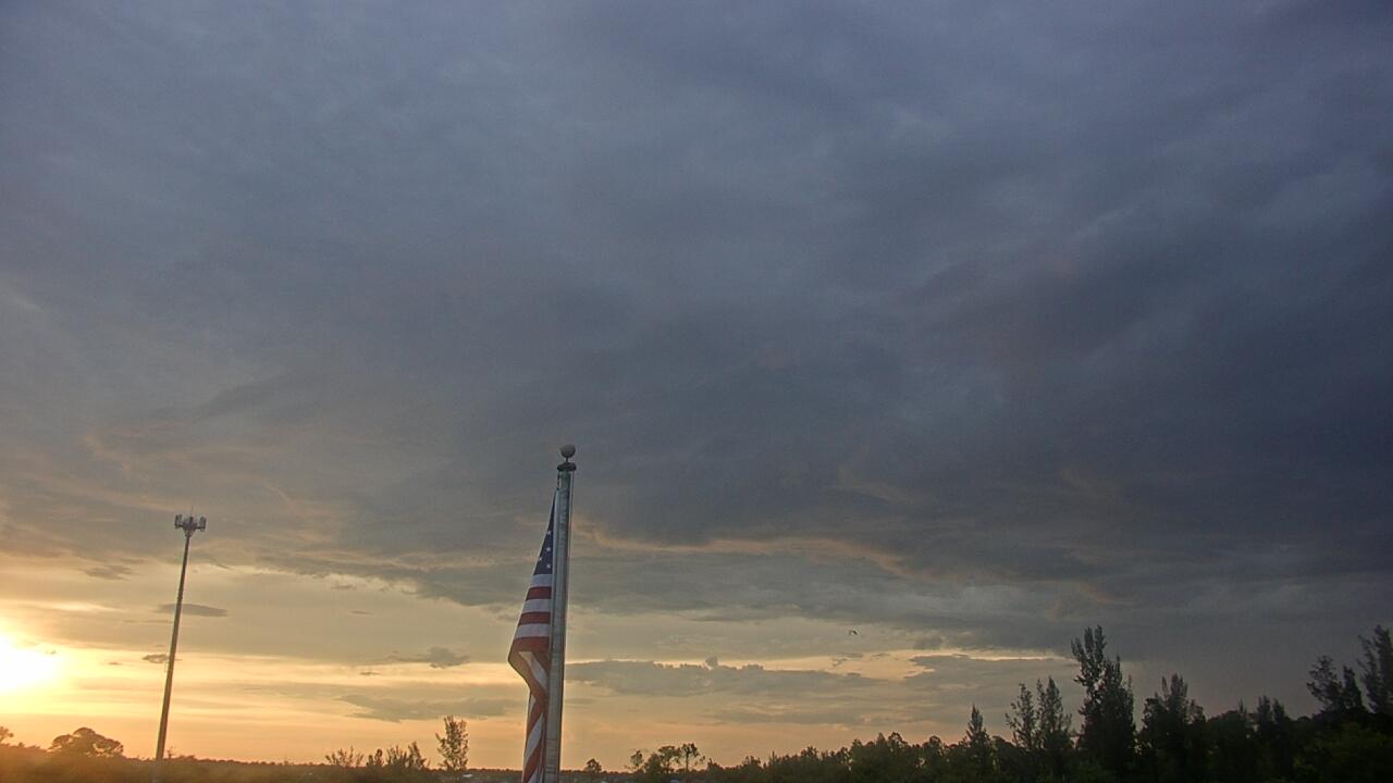 Live Camera from Lehigh Acres MSID , Lehigh Acres, FL 33936
