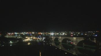 Live Camera from The London Bridge, Lake Havasu City, AZ 86403