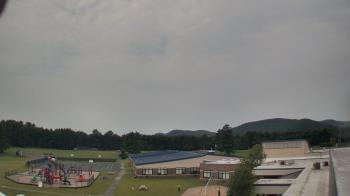 Live Camera from Stuart M Townsend Elementary School, Lake Luzerne, NY