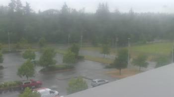 Live Camera from Cavelero Mid High, Lake Stevens, WA