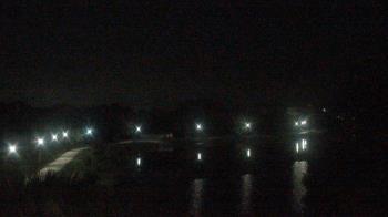 Live Camera from Lakewood Ranch Town Hall, Bradenton, FL