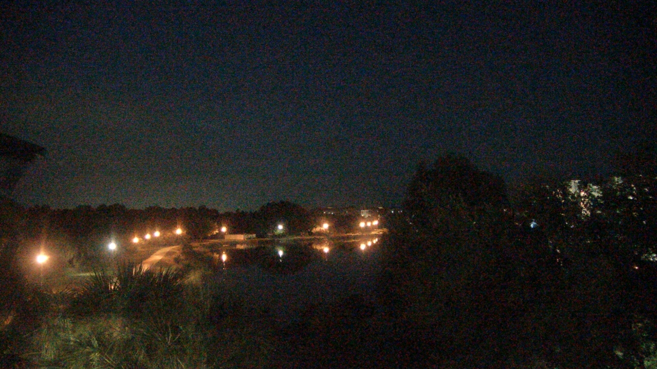 Lakewood Ranch Town Hall Cam