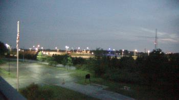 Live Camera from Lemont Twp Community Center, Lemont, IL