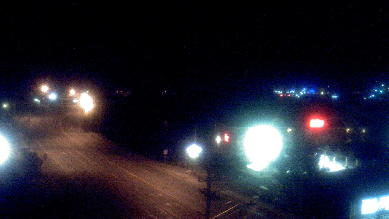 Lincoln City Or Weather Cameras Weatherbug Com