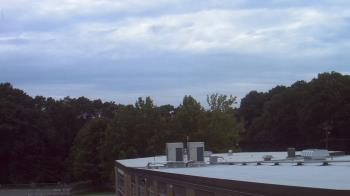Live Camera from Old Farmers Rd ES, Long Valley, NJ 07853