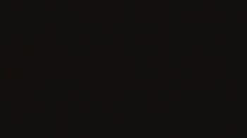 Live Camera from Portledge School, Locust Valley, NY