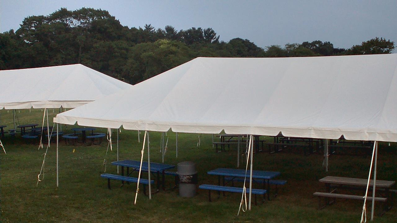 Live Camera from Portledge School, Locust Valley, NY 11560