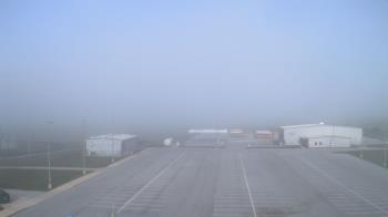 Live Camera from Lowell MS, Lowell, IN