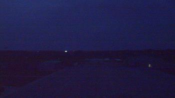 Live Camera from Lowell MS, Lowell, IN 46356