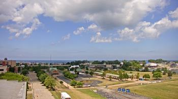 Live Camera from Lorain Palace Theater, Lorain, OH