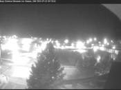 即時相機地點 Los Alamos National Laboratory, Los Alamos, NM