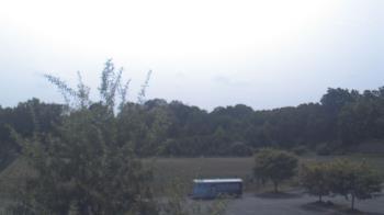 Live Camera from Tuscarora HS, Leesburg, VA 20176