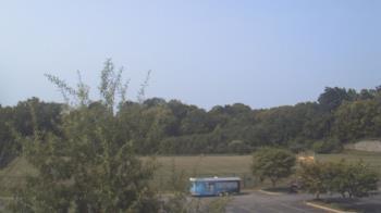Live Camera from Tuscarora HS, Leesburg, VA