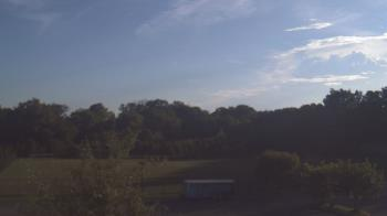 Live Camera from Tuscarora HS, Leesburg, VA