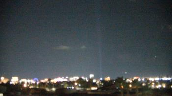 Live Camera from Las Vegas Day School, Las Vegas, NV