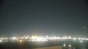 Live Camera from Sierra Vista HS, Las Vegas, NV 89113