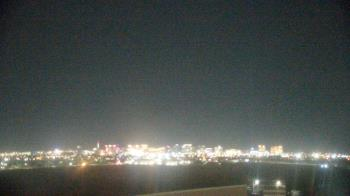 Live Camera from Sierra Vista HS, Las Vegas, NV