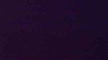 Live Camera from Red Rock Visitor Center, Las Vegas, NV