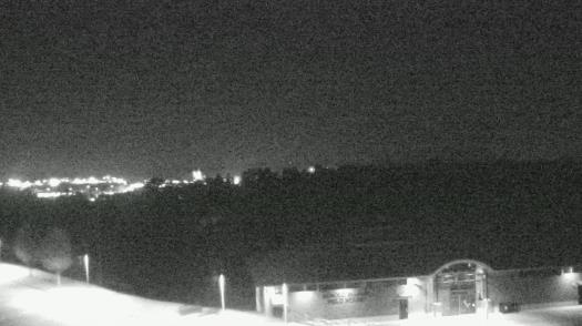 Live Camera from Greater Latrobe Jr/Sr HS, Latrobe, PA