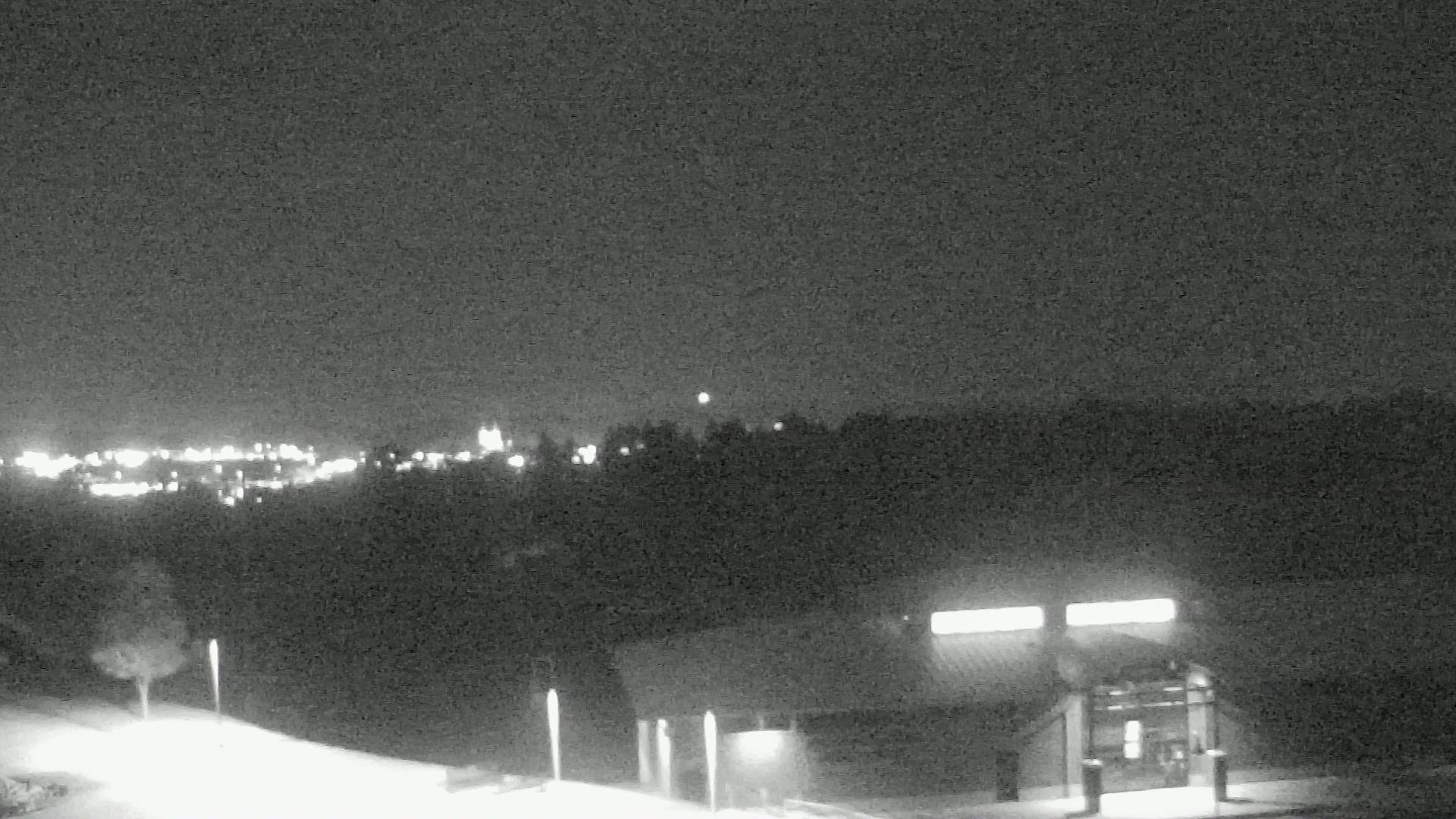 latrobe, pennsylvania instacam weatherbug webcam