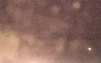 Live Camera from Pershing County HS, Lovelock, NV