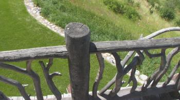 Live Camera from Lone Tree Ranch, Livingston, MT