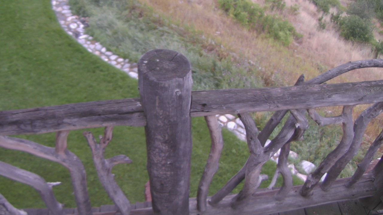 Live Camera from Lone Tree Ranch, Livingston, MT 59047