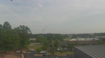 Live Camera from Gwinnett County EMA, Lawrenceville, GA