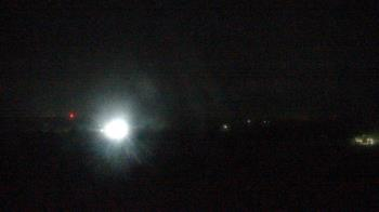 Live Camera from Keeneland Racetrack, Lexington, KY