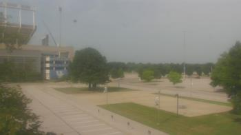 Live Camera from Bluegrass Community & Technical College, Lexington, KY