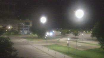 Live Camera from Bluegrass Community & Technical College, Lexington, KY 40506
