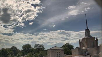 Live Camera from Christ The King School, Lexington, KY