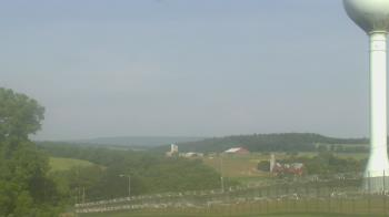 Live Camera from Loysville LYDC , SW Madison, PA
