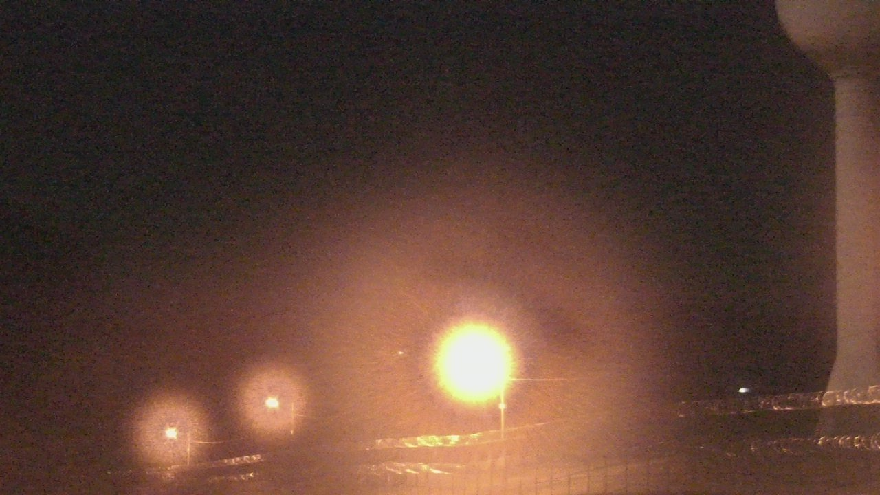 loysville, pennsylvania instacam weatherbug webcam