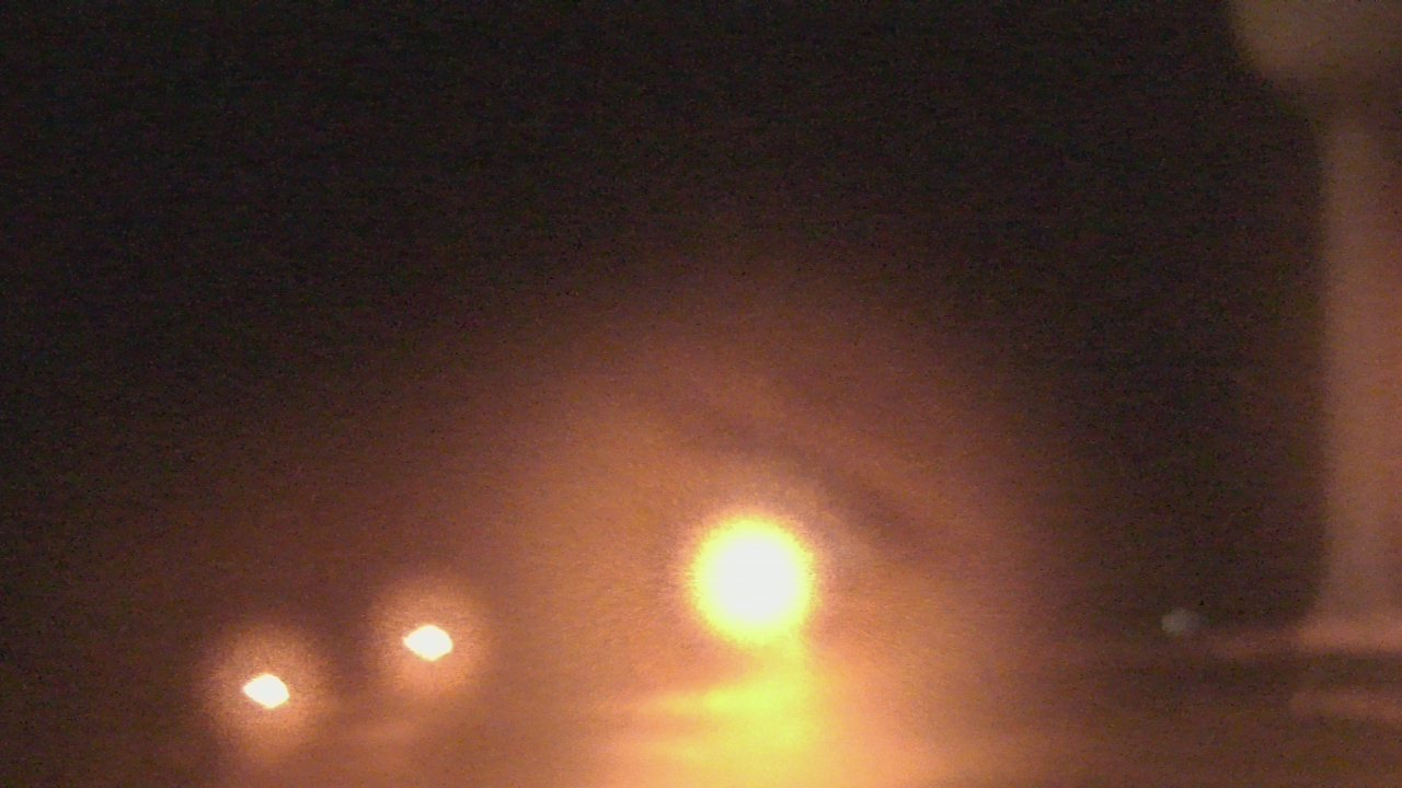 Live Camera from Loysville LYDC , SW Madison, PA 17047