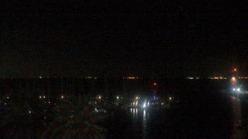 Live Camera from Mahaffey Theater, Saint Petersburg, FL