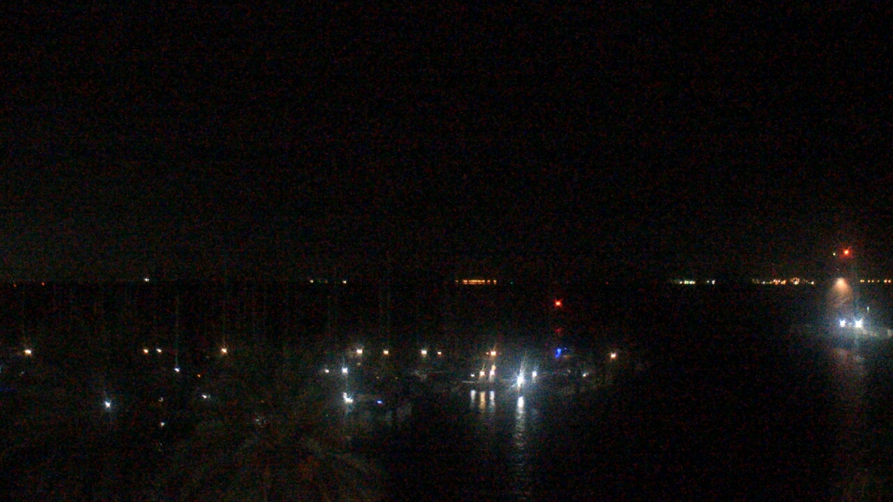 Live Camera from Mahaffey Theater, Saint Petersburg, FL 33701