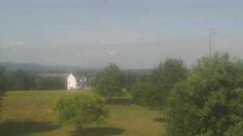 Live Camera from Trails and Trees Nature Center, Mechanicsburg, PA