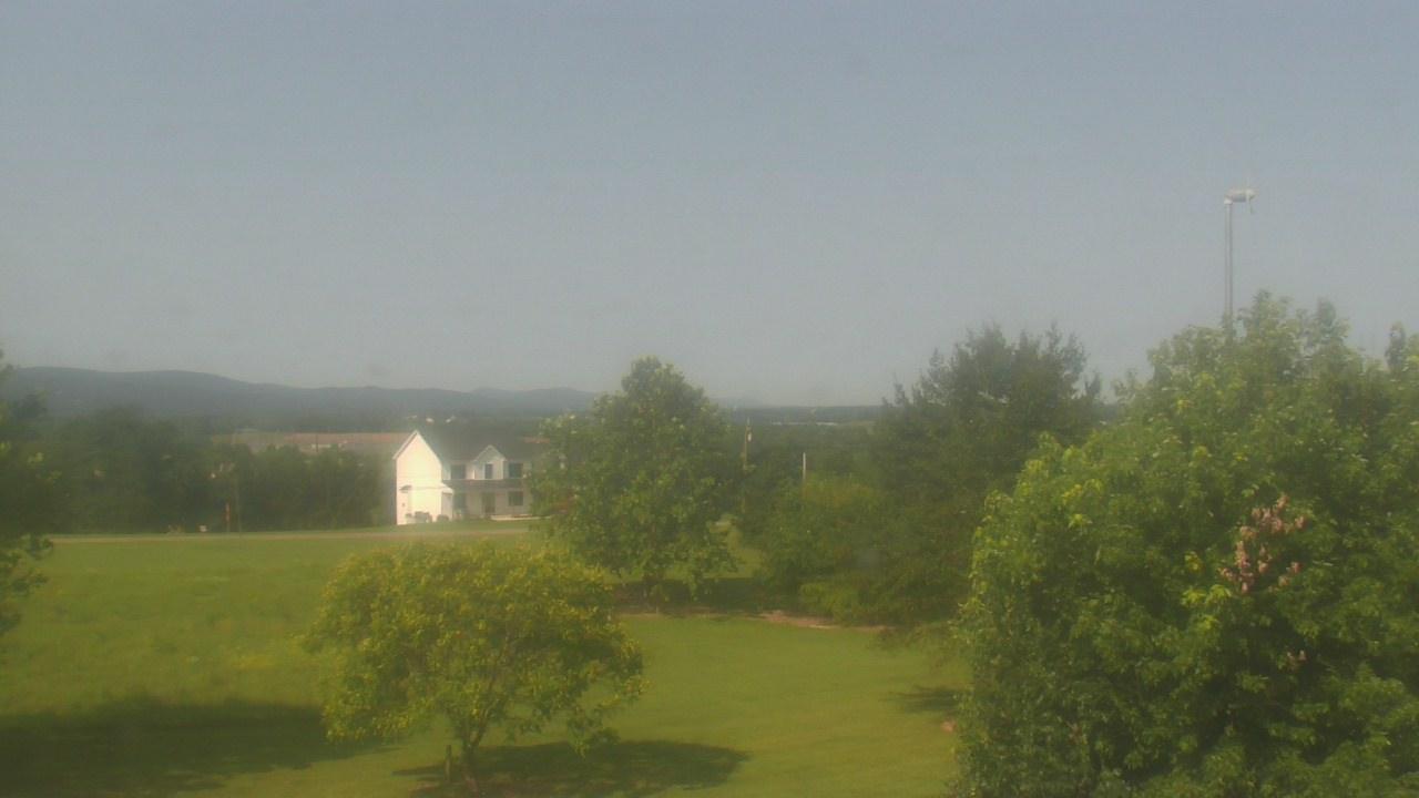 mechanicsville, pennsylvania instacam weatherbug webcam