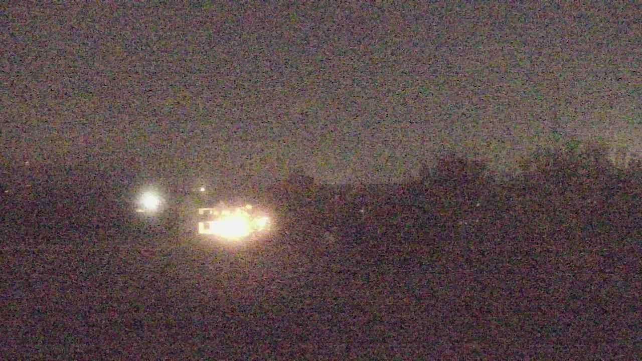 Live Camera from Trails and Trees Nature Center, Mechanicsburg, PA 17055