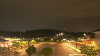 Live Camera from Montour HS, McKees Rocks, PA 15136